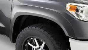 30919-02_v3_20140407 | Truck | Pinterest | Toyota Tundra, 2014 ...