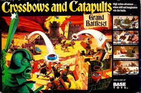 Top Ten Classic Board Games