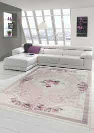 trendige teppiche im onlineshop teppich traum