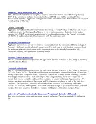 Best essay help act Graduate Theological Foundation statement of