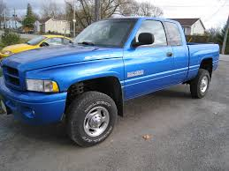 Crosier 2001 Dodge Ram 1500 Regular Cab Specs, Photos, Modification ... 2001 Dodge Ram Pickup 1500 Information And Photos Zombiedrive Candy Rizzos Hot Rod Network 3500 Most Recent Pic Of Your Page 12 Dodgetalk Car Forums Bestcarmagcom 2500 4 Dr Slt 4wd Quad Cab Lb Minions Pinterest American Trucks History First Truck In America Cj Pony Parts Stake Bed For Sale Salt Lake City Ut Dodge Ram 4x4 Yolanda Quad Cab Longbed Cummins 24 Valve Dawn 6 Ft Bed Speed Looking For Aftermarket Headlights Forum