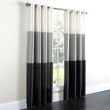 Yellow Blackout Curtains Target by Curtain Design Gray Panels Ideas White Blackout Curtains Target