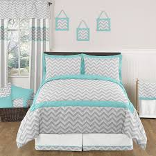 Black Leather Headboard Bed by Turquoise And Grey Teen Bedding Brown Wooden Brown Uphostered