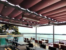 Awning Shades Restaurant Awnings Superior Awning Restaurant ... Rv Awning Shades Sunshade Suppliers And Manufacturers At Rving The Usa Is Our Big Backyard Motorhome Modifications Sun Shade And Carports Awnings For Decks Car Canopy Shed Sail Fabric Superior Over Patio Homemade Heavy Duty Regular Rv Window Tough Top S Agssamcom Retractable With Youtube Screen Rooms Add A Room Enclosure Shop Shadepronet Rvs Fridge Vent Price Of Texas Gazebo Lawrahetcom Restaurant