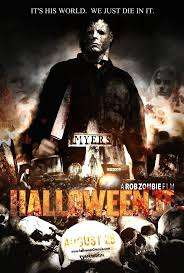 Who Plays Michael Myers In Halloween 5 by 44 Best Michael Myers Images On Pinterest Michael Myers