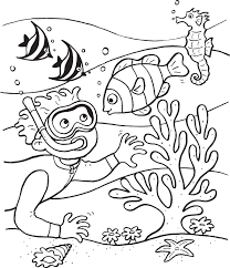 National Treasure Coloring Pages 69