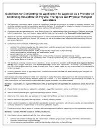 Resume Examples Worker Sample Mstercomrhmstercom For Teachers Changing Careers Lifestylerhbracukus How To List Continuing Education