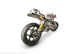 Tattoo Projects Custom BMW Be Good Or Gone Looks Like Itd A Blast To Ride