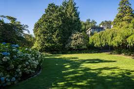 Parsons Gardens Parks