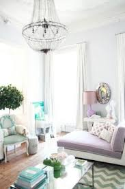 Grey And Turquoise Living Room Curtains by Purple And Brown Living Room Ideas Purple Teal Brown Living Room