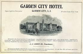 Vanderbilt Cup Races Blog Then & Now The Garden City Hotel
