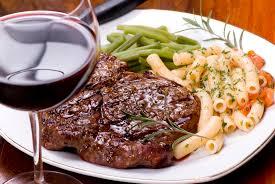 bordeaux cuisine how to pair bordeaux wines with food winetraveler