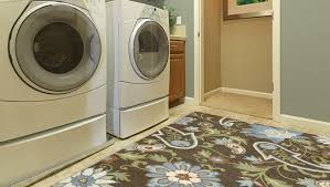 Area Rugs Rugs for Indoor and Outdoor Home Use