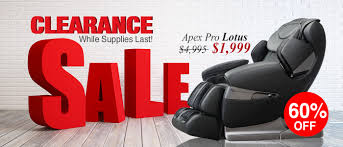 Inada Massage Chairs Uk by Massage Chairs Wholesale Osaki Titan And More Titan Chair