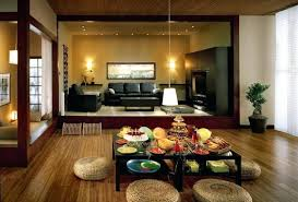 South Indian Home Decor Full Size Of Style Living Room