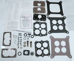 1965 78 CARB Kit 4 Barrel Holley Ford Truck 361 389 401 475 477 ... 118 Sun Star 1965 Ford F100 Pickup Truck White Nib 1725780004 Need For Speed Payback Chevrolet C10 Stepside Derelict Flashback F10039s Customers Trucks Page This Page Is Dicated 77 Ford F150 Ranger Parts 4x4 Great Project Or Parts Sale In West Side Mirrors1964 Galaxie Convertible 390 Power Silverstone Motorcars Bed Wiring Diagram Will Be A Thing Helpful Hints Pagesthis Will Contain Total Cost Involved Hot Rods Suspension Chassis All Engine Online Catalog 76