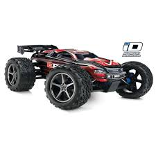 Traxxas 1/10 E-Revo EVX-2 ID 4WD RTR | RC Trucks/SCT/Buggies ... Traxxas Stampede 2wd Electric Rc Truck 1938566602 720763 116 Summit Vxl Brushless Unlimited Desert Racer Udr 6s Rtr 4wd Race Vs Fullsized Top Speed Scale Ripit 110 Extreme Terrain Monster With Rustler Brushed Hawaiian Edition Hobby Pro 3602r Mutt Erevo Remote Control Time To Go Fast Slash Drag Car Project Part 1 Tsm No Module Black Horizon Hobby Bigfoot Monster Truck One Stop