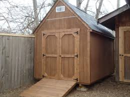 Shed Plans 8x12 Materials by 100 Free Storage Shed Plans 8x12 Free Wood Cabin Plans Free