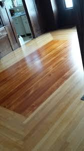 Glitsa Floor Finish Safety by Modern Tech Wood Floors 24 Photos U0026 25 Reviews Flooring