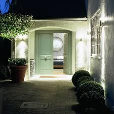 top front door wall light ideas home lighting fixtures ls