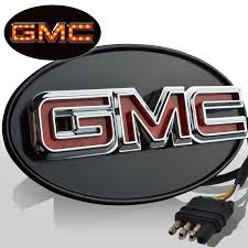 Cheap Gmc Hitch Cover, Find Gmc Hitch Cover Deals On Line At Alibaba.com Remove To Tow Jeep Hitch Cover Bright Mpa Trailer Masterpiece Arms Inc Thin Red Line American Flag Pacer F4 Led Locking 1346 Towing At Sportsmans Guide Boating Boating Tennessee Covers Ut Hitches Volunteers Best Tow Hitch Cover Ever Rebrncom Ami Styling Shop Nissan 2 Listings Trophy Whitetail Receiver Offroad Dream Ford Trucks Uv Graphic White Metal Plate On Abs Plastic Inch Airstrike Dolphin
