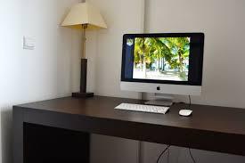 bureau couleur wengé bureau armani casa couleur wengé en clasf maison jardin