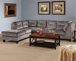 American Freight Sofa Sets by Cornell Pewter 2 Pc Sectional Sofa New House Ideas Pinterest