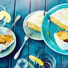 kuchen rezepte tolle ideen zum backen
