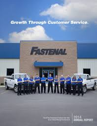 SEC Filing | Fastenal Company Dcp 164 Fastenal Freightliner Industrial Tractor Trailer Truck Fastenal Google Vehicle And Boat Wraps Sign On Led Signs Lighting Message Auto Auction Ended On Vin 1c6rr6ft8js177121 2018 Ram 1500 St In Al 20 Inch Tires To 18s 52019 Suburbantahoe Yukon Jessi Spires Territory Manager Iermountain Lift Truck Linkedin Backs Wgtc Partnership With Scholarships West Georgia Blackstang09 2011 Dodge Regular Cab Specs Photos 1949 Gmc For Sale Classiccarscom Cc1161556 File1951 Willys Jeep Pickup 268666338jpg Wikimedia Commons 2019 Isuzu Nrr Ft Box Van Truck For Sale 11268
