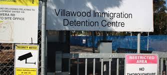 bureau d immigration australien australie le comité des droits de l homme de l onu juge cruelle