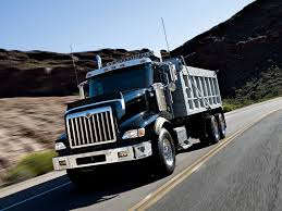 Dump Truck Finance | Equipment Finance Services Semi Truck Loans Bad Credit No Money Down Best Resource Truckdomeus Dump Finance Equipment Services For 2018 Heavy Duty Truck Sales Used Fancing Medium Duty Integrity Financial Groups Llc Fancing For Trucks How To Get Commercial 18 Wheeler Loan