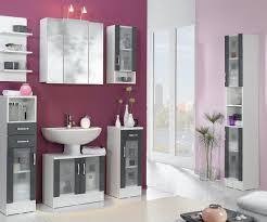 Pedestal Sink Storage Cabinet by Modish Pedestal Sink Storage Cabinet Round Porcelain Pedestal Sink