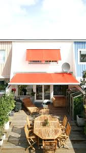 Retractable Awning Price Retractable Awnings Motorized Or Manual ... Welcome To Anand Enterprise Price Of Awning Details Factory Alinum Full Size Images Industries In Pune Prices For Retractable Semi Cassette Patio Metal Suppliers And Retractable Awning Price Bromame How Much Do Awnings Cost List The Great Windows Canopy Manufacturer India Shop At Lowescom