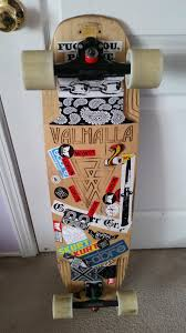 R/longboarding's Fortnightly Rate My Setup Thread - Jan, 2016 ... Evolve Gt Series Front Truck Assembly Longboarder Labs Bennettvector Subsonic Skateboards Repairing An Old Dashboard Hot Rod Network Mini Logo Trucks Kit 80 Boarder Labs And Calstreets Rogue Cast 186mm Blackkross Shop Longboard Shop Longbird Precision Canada Long Distance Shpumping Ldp Newtons Shred Blog Zealous Bearings Review The Longboard Critic Guide How To Clean Your Wheels General Discussion Loboarding Thread Rolling Tree Rolltree Twitter