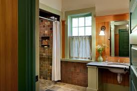 Plumbing Access Panel Lowes with Rustic Bathroom Also Cafe Curtain