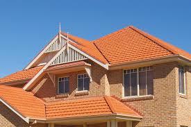 choosing a new roof australian handyman magazine