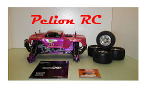 100 Used Rc Cars And Trucks For Sale Pin By Pelion RC On RC RC Car RC Truck RC Airplane RC