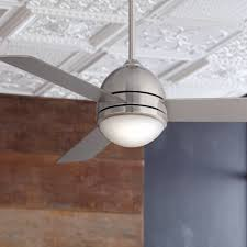 Casa Vieja Ceiling Fans by 44