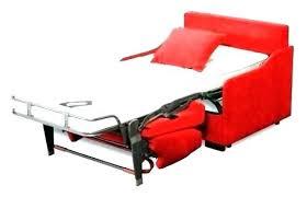 canapé convertible une personne canape convertible 1 personne fauteuil canape convertible 1 personne