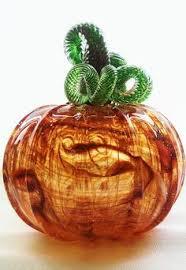 Glass Pumpkin Patch Puyallup by Glass Pumpkins Art Of Autumn Pinterest Glass Pumpkins Glass