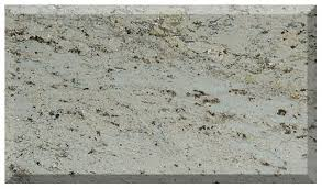 colonial gold granite suppliers exporters of slabs tiles from india