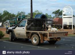 Dog On The Back Of A Pickup Truck In Australia Stock Photo ... Check Out These Rad Toyota Hilux Trucks We Cant Have In The Us Free Images Sky Road Wheel Asphalt Transport Drive Auto 70s Chev Pickup Truck Rhd Could Either Be An Australian Assembled 2015 Holden Colorado Storm Is A Special Edition From Gmc Denali 2500 Australia Right Hand Top 10 Utes Coming To 72018 Performancedrive Mini For Sale In Pictures Bestselling During Gday From New Ford Ranger Best Dualcab 82019 Top10cars Another Pickup Convter Launching Via Know Your Vehicle The Ute Motor1com Photos