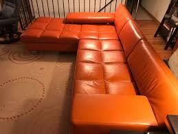 100 Roche Bobois For Sale Milano Sectional Sofa For Holidaysnet
