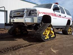 Emergency Recovery Bumpers | Aluminum Truck Defender Bumpers | Front ... Aluminess Front Bumper On Ford Truck With Lance Camper Truck Dakota Hills Bumpers Accsories Alinum Bumper Choosing Between And Steel Off Road Step Depot Denver Off Road Dodge Diesel Resource Forums Defender Cs Beardsley Mn Toyota Tacoma Brush Guard Inspirational Amazoncom Maxxhaul 70423 Universal Rack 400 Lb Skid Steer Attachments New Used Parts American Chrome Flatbeds Vengeance Front Fab Fours Ram Hd At Add Offroad