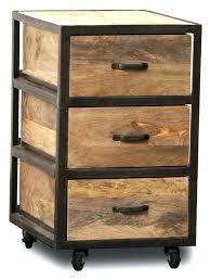bureau caisson meuble caisson bureau caisson bureau ikea caisson a tiroir ikea