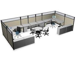 office furniture Amazing Modular fice Furniture Cubicles I