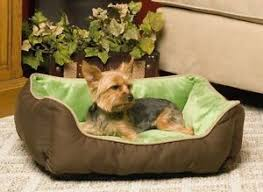 Pottery Barn Dog Bed by Dog Beds Ebay