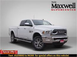 Best Of 2019 Dodge Ram 2500 First Impressions Reviews | New Car Concept 2018 Dodge Magnum Photos 1280x720 8396 Auto Auction Ended On Vin 2d4fv47t28h1162 2008 Dodge Magnum In Tx Image Ats Magnumpng Truck Simulator Wiki Fandom Powered 2005 Interior Bestwtrucksnet 1998 Ram 1500 V8 Hillsdale Michigan Hoobly Best Of 2019 2500 First Impressions Reviews New Car Concept Custom Built Headache Racks Lovequilts Rack Wiring Review Dakota Wikiwand 2002 Slt Quad Cab 47l 14 Mile Drag Racing Srt8 Archive Lx Forums Charger Challenger 1999 Overview Cargurus