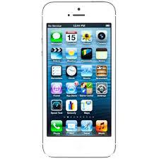 how to unlock iphone 5 sprint sprint unlock iphone 5 wikiwebdir