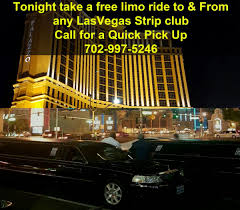 Image Of Luxury Car Pick Up Las Vegas Las Vegas Airport Limousines ... Madison Craigslist Cars And Trucks Fresh Scam Stock Pander Car Las Vegas For Sale By Owner Best 2018 Bakersfield 82019 New Reviews By And Image Truck Phoenix 1920 Release Los Angeles Cars Amp Trucks Craigslist Oukasinfo Las Vegas Searchthewd5org Chevrolet Findlay Serving Henderson Nevada Lovely Florida Keys Used For Of Luxury Pick Up Airport Limousines Knoxville Tn The